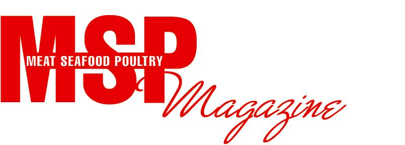 MSP Magazine